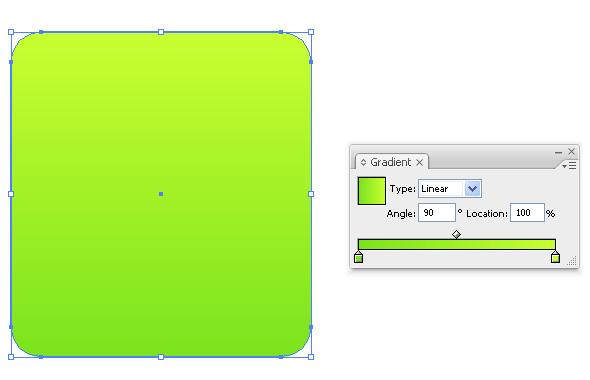 iconshots home icon tutorial