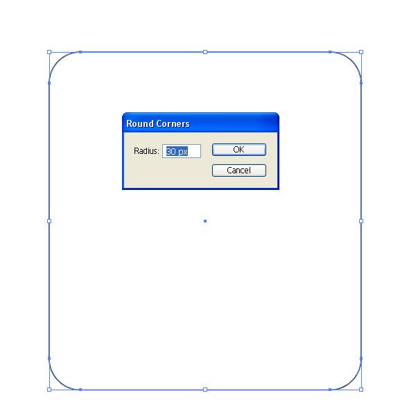 iconshots home tutorial