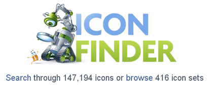 icon resources