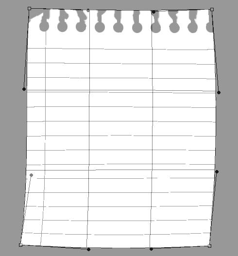 Paper Tutorial