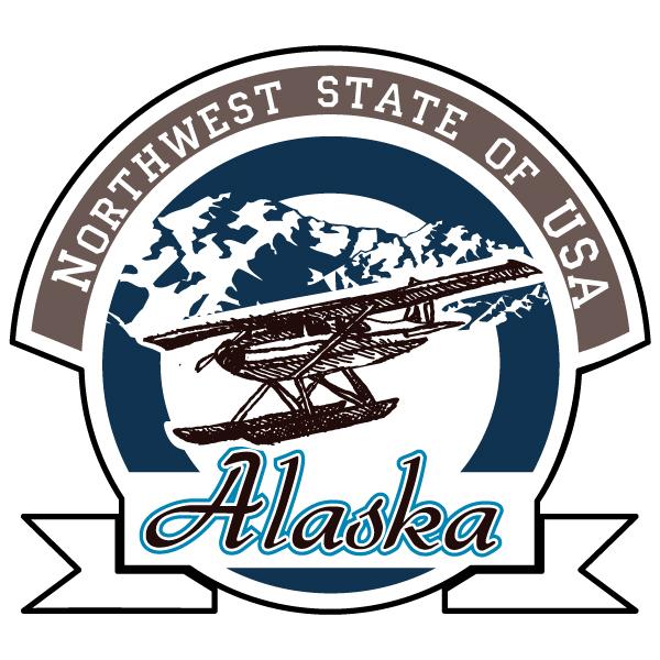 Alaska Logo