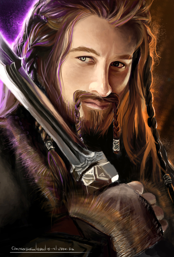 fili__the_hobbit_by_unda_rm-d5ojugw