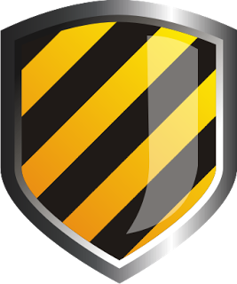 Download Shield