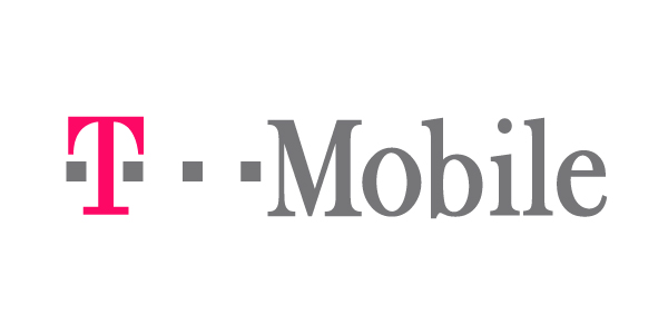 T_Mobile
