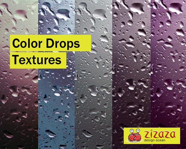 color_drop_textures_by_darkstalkerr-d5rvo7u