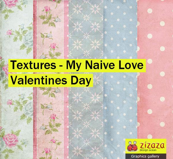 my_naive_love___valentines_day_by_darkstalkerr-d5u0kbr