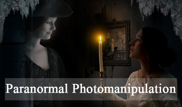 paranormal-photomanipulation-banner