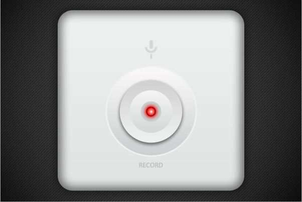 record_icon_featured_image
