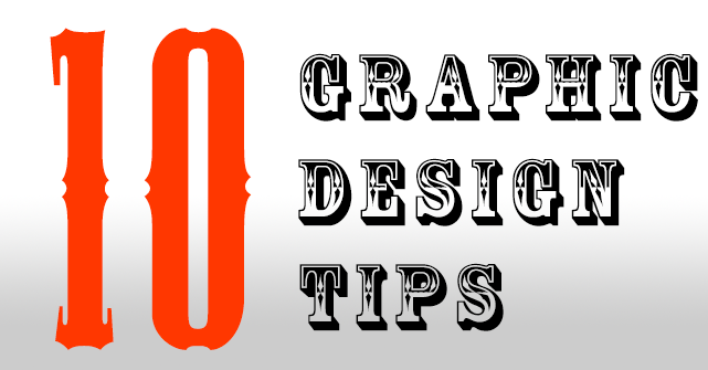 Best Ten Tips to Avoid Web Design and Graphic