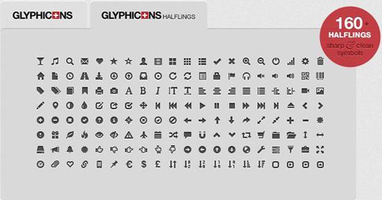 glyphicons-halflings