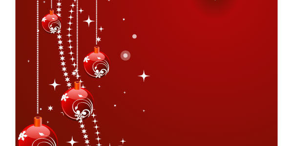 Red Christmas Background.Red Christmas Background Life And Tech Shots Magazine