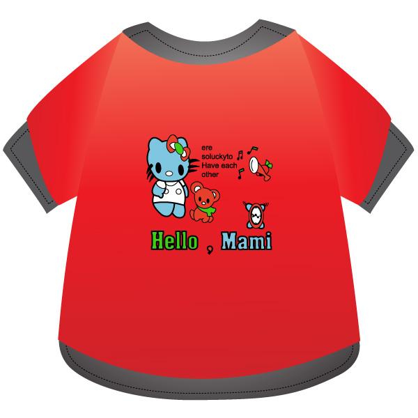 Screen Printing T Shirt Design Design Blog