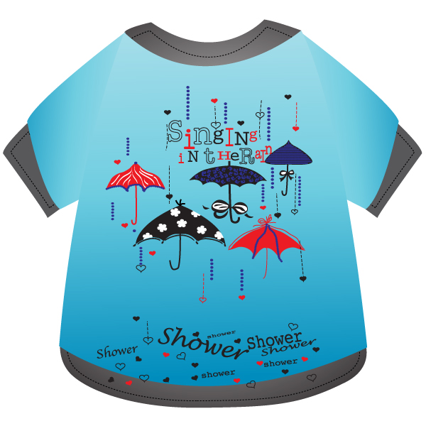 t shirt design for babies design blog