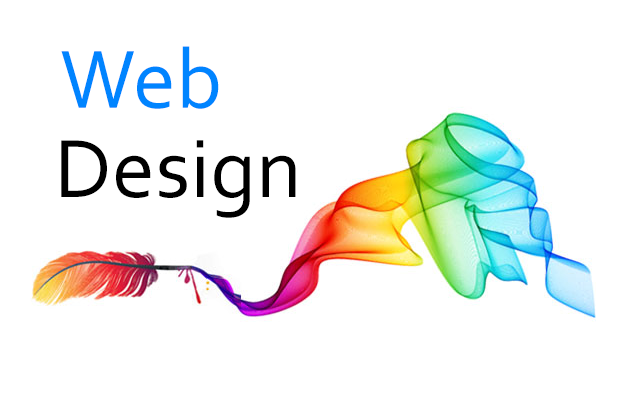 Top Five Sites You Can Easily Learn Web Designing For Free Life And Tech Shots Magazine