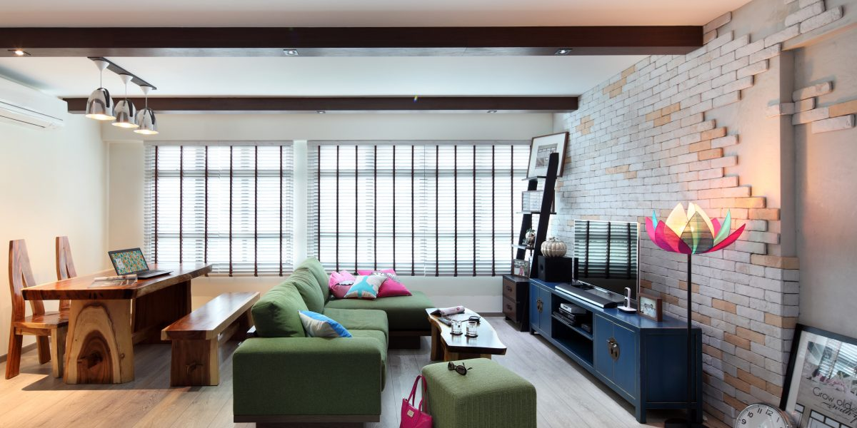 2018 Interior Design Trends Top Tips From The Experts Iconshots