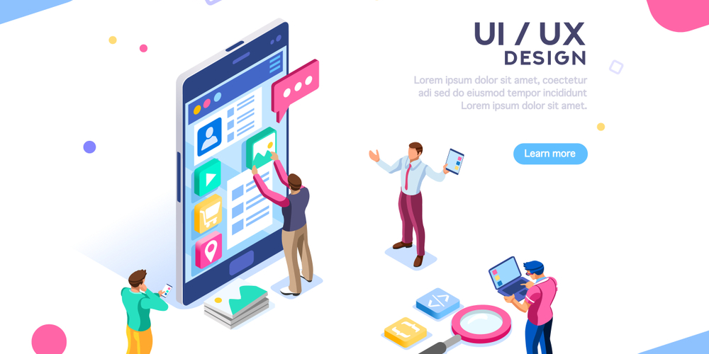 Ui Design Trends 2020.Which Best Key Trends From Games Are Must Have For Ui Ux