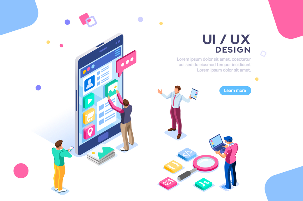 Best Web Design 2020.Which Best Key Trends From Games Are Must Have For Ui Ux