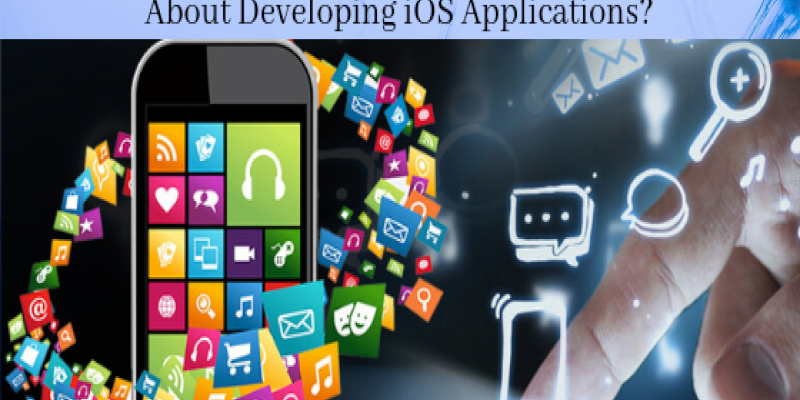 Which Things Mobile App Developers Need To Care About