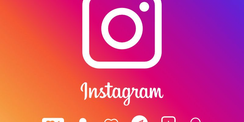 Earn the most instagram likes and followers with buy instagram social media  services - Life and Tech Shots Magazine