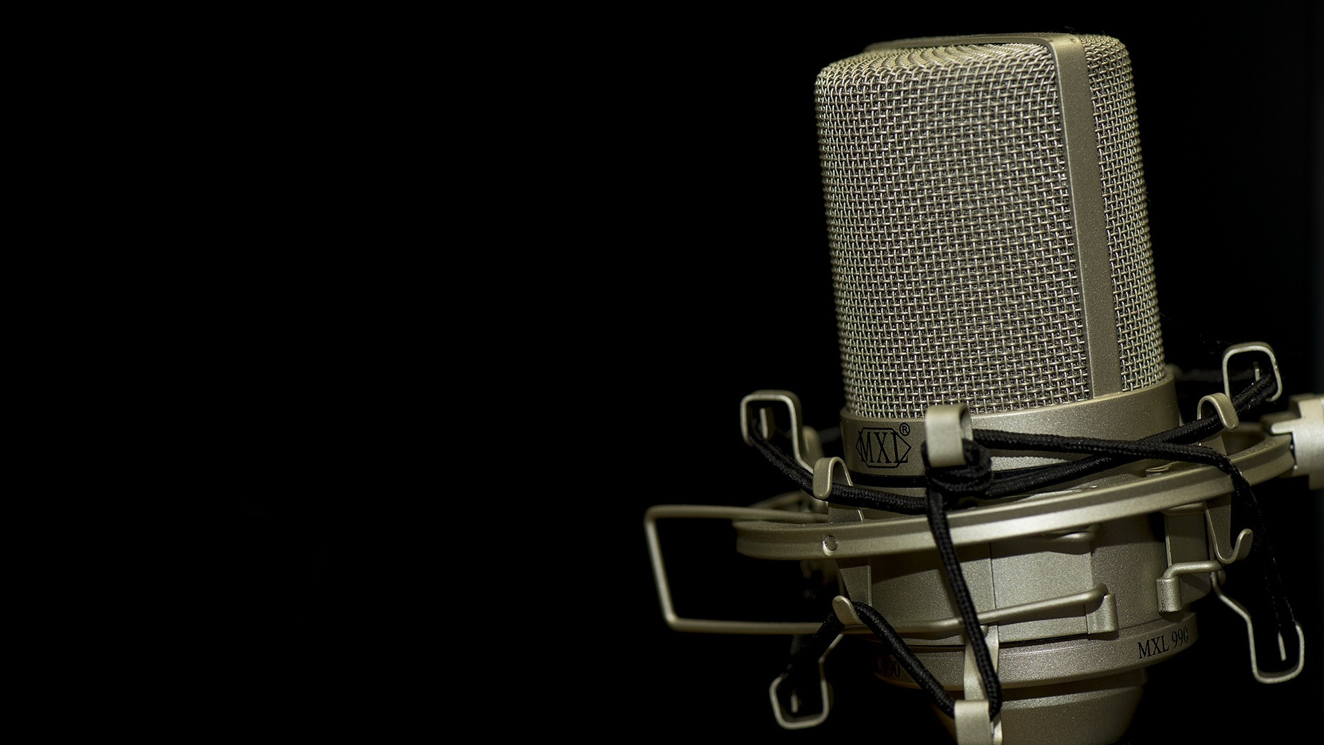 5 Key Things to Remember When Shifting from Commercial Voice Over to Audiobooks